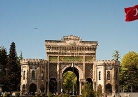 İstanbul Üniversitesi'ne FETÖ Operasyonu! 87 Gözaltı Kararı