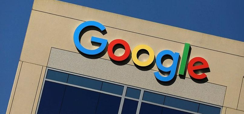FRANCE WARNS APPLE AND GOOGLE OF FINES OVER ABUSIVE PRACTICES