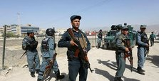 Taliban kill 11 Afghan police in attack on checkpoints