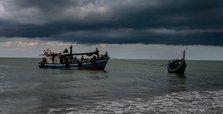 'Rohingya issue, not Muslims v/s Buddhist paradigm'