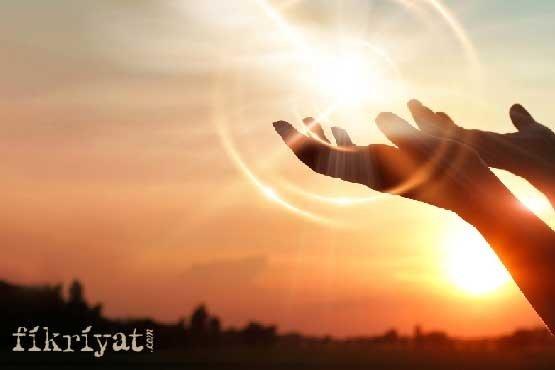 Kimsesizleri himaye etme ile ilgili ayet ve hadisler