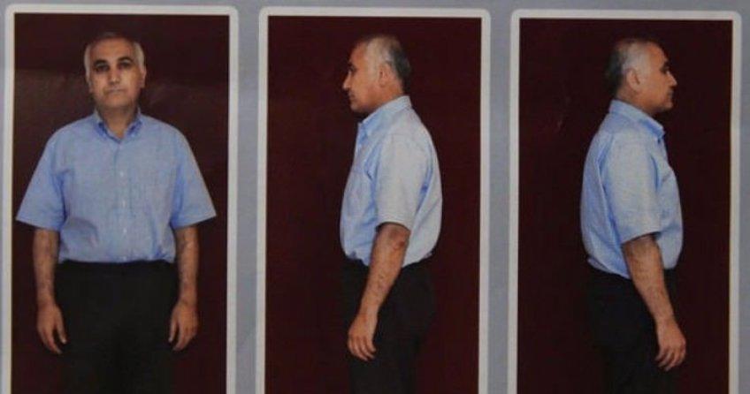 Adil Öksüz'ü serbest bırakan hakimlere ne oldu?