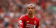 Liverpool's Matip signs new long-term contract