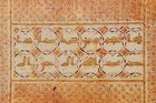Kur'an'ı sanatla Abbasiler buluşturdu