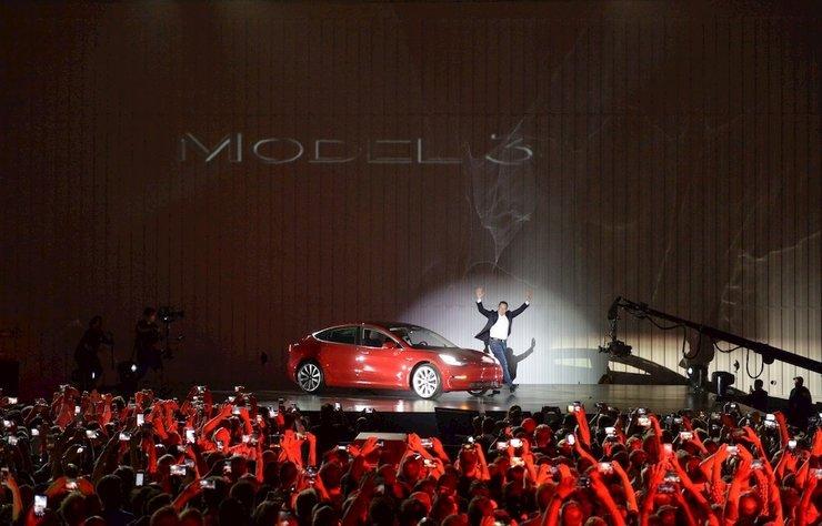 Elon Muska dolandırıcılık davası 21