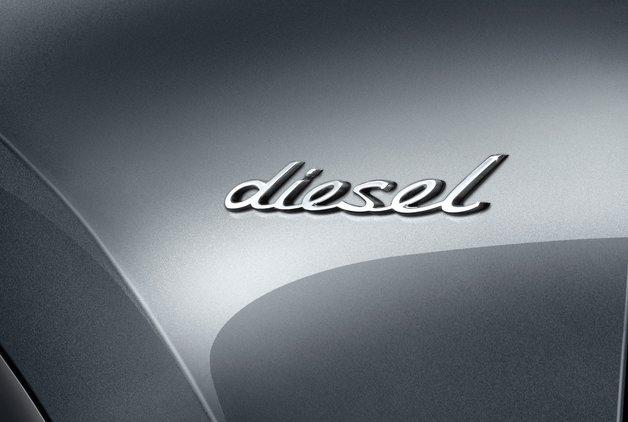 Mercedes'ten sonra sıra bir başka Alman'da! 850 bin dizel otomobili geri çağırıyor...