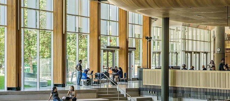 9 üniversite bünyesinde yeni fakülte, enstitü ve yüksekokul kuruldu