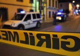 Adana merkezli uyuşturucu operasyonu! 18 kişi yakalandı