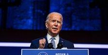 Biden to pursue US-Japan alliance in Indian-Pacific