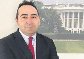Ali Çınar: FETÖ elebaşısı bu yıl tutuklanabilir