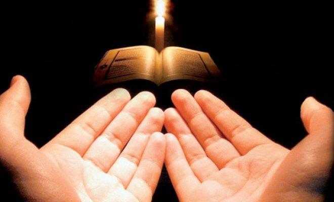 Her Zaman Dua Yapılabilir Mi?