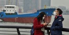 Coronavirus fear touches off a global run on face masks
