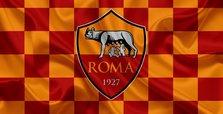 Italian football club Roma sold for $700M