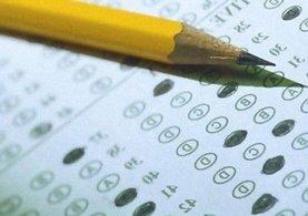 TEOG sınavı kalktı mı? Milli Eğitim Bakanı Yılmaz resmen açıkladı!