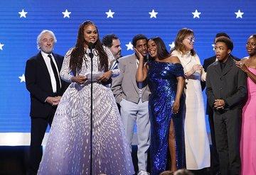 Critics Choice Film Ödülleri sahiplerini buldu
