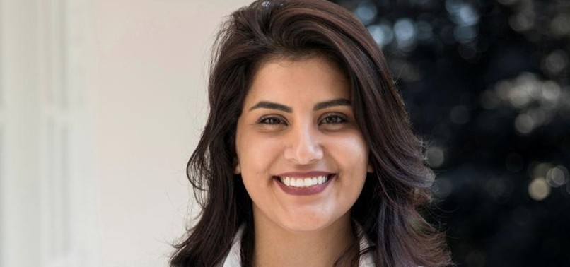 JAILED ACTIVIST AL-HATHLOUL TOLD TO DENY TORTURE, SEXUAL HARASSMENT IN RELEASE DEAL WITH SAUDI