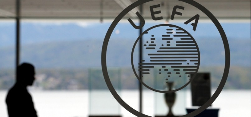 UEFA MULLS COMPLETE OVERHAUL FOR EUROPEAN CLUB TOURNAMENTS AMID CRITICISM OVER FAVORING ELITE CLUBS