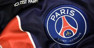 PSG fined 100,000 euros in racial profiling case