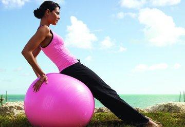 Kısa ve yoğun egzersizler, uzun spor seanslarına bedel!