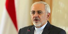Iran ready for further prisoner swaps; seeks US nuclear move