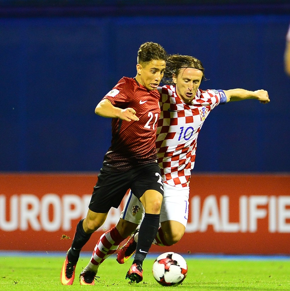 Turkey snatched a precious point against Croatia at the start of 2018 World Cup qualifying in European Group I. A win becomes vitally important for everyone in a group which could be wide open.
