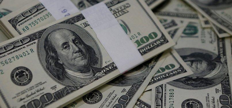 TURKEYS KORDSA TO BUY TWO US COMPANIES FOR $100M
