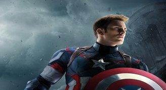 Chris Evans tekrar Captain America mı oluyor?