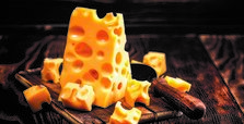 Turkey's first cheese museum opens in Boğatepe, the gruyere and kashar capital of Kars