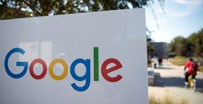 Advancements in voice recognition next, says Google