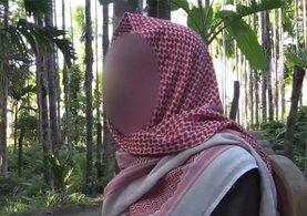 Arakan kan ağlıyor '250'den fazla kadına tecavüz ettiler'