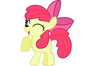 My Little Pony Galerileri My Little Pony Resim Ve Guncel