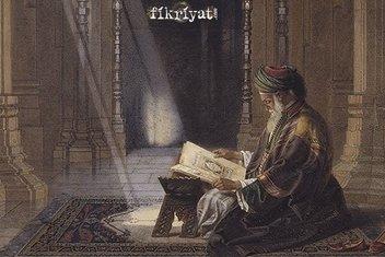 Ahi Çelebi kimdir? Osmanlı hekiminin böbrek taşına karşı tavsiyeleri