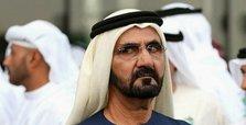 UAE says US, European guarantees needed to solve Gulf crisis