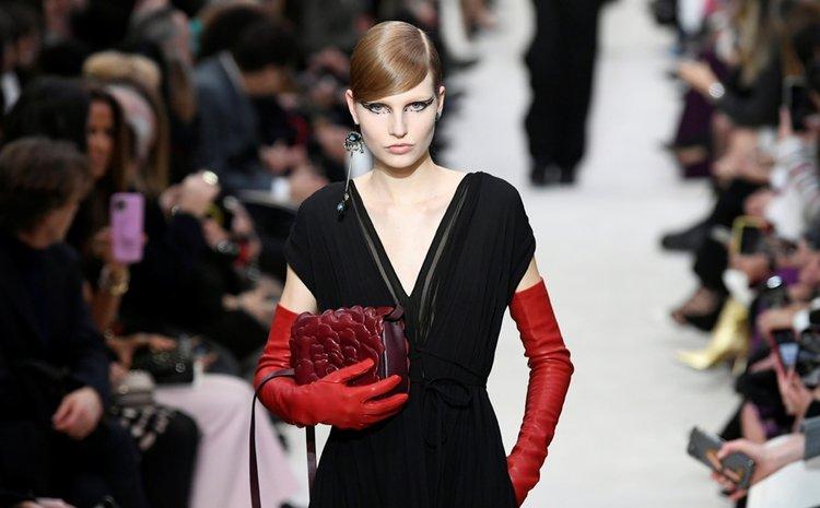 Valentino Sonbahar/Kış 2020 koleksiyonu