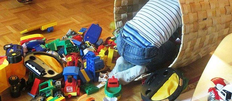 Online oyuncak satışı pandemiyle birlikte ikiye katlandı