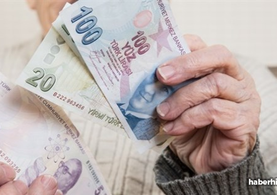 Emeklilere ödenecek promosyonlar artabilir!