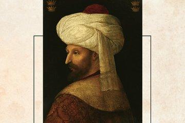 Fatih Sultan Mehmet nasıl öldü? Fatih Sultan Mehmet'in ölümünün üzerindeki sır perdesi