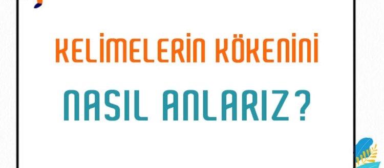 Osmanlıca dersleri- Arapça ve Farsça kelimelerin...