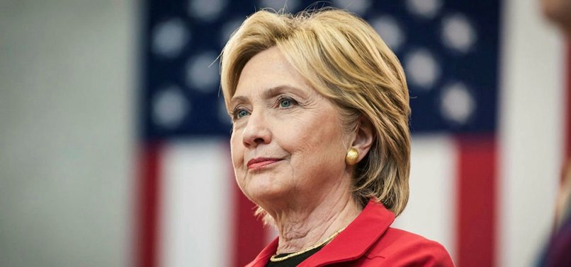 HILLARY CLINTON, DAUGHTER TO DEVELOP PRO-PKK DRAMA FOR TV