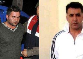 Özgecan Aslan'ın katili Suphi Altındöken'in öldürülmesinde 6 tahliye