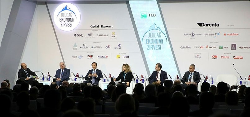 BURSA TO HOST MEGA BUSINESS SUMMIT