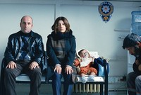 Award-winning film portrays Turkish middle class through a forced family history
