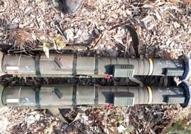 ABD'nin terör örgütü YPG'ye verdiği füzeler PKK'da çıktı!