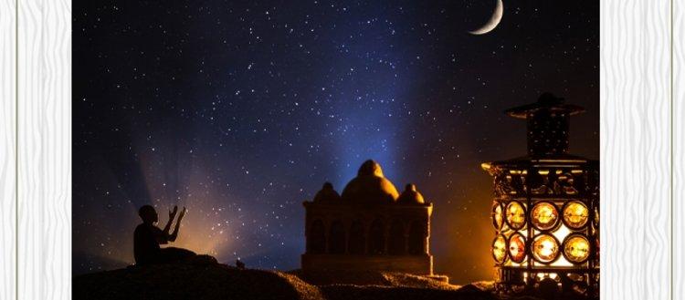 Kur'an-ı Kerim'de ismi geçen peygamberlerin...