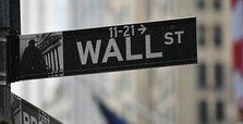 Dow Jones hits 30,000 as Pennsylvania certifies Biden win