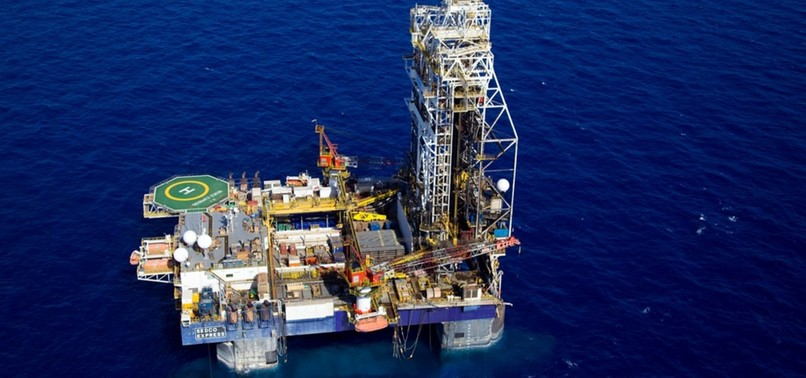 HIGHLY COMPETITIVE GAS MARKET TO END EAST MED RENAISSANCE DREAM WITH EGYPT PURSUING OWN AGENDA