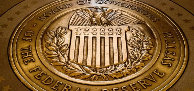 FED SETS LIMITS ON BIGGEST BANKS LOANS TO EACH OTHER