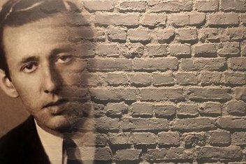Ölümünün 68inci yıl dönümünde Orhan Veli Kanık