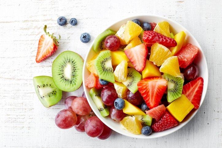 Kış aylarında tüketilmesi gereken 7 meyve