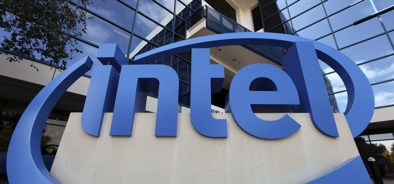 INTEL REVEALS NEW SECURITY FLAW THAT CANT BE FULLY FIXED